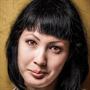 Эльмира Жанахметовна
