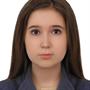 Елизавета Михайловна