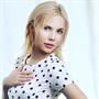 Элина Дмитриевна
