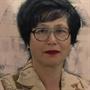 Фаина Дмитриевна