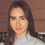 Надежда Петровна