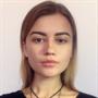 Серафима Андреевна