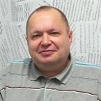 Георгий Борисович