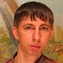 Алексей Витальевич