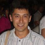 Ильдар Тимирханович