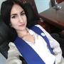 Сабина Джавид-гызы