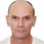 Герман Юрьевич