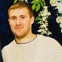Виталий Андреевич