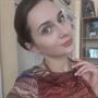 Мария Александровна